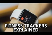 How do Fitness Trackers Work? 10